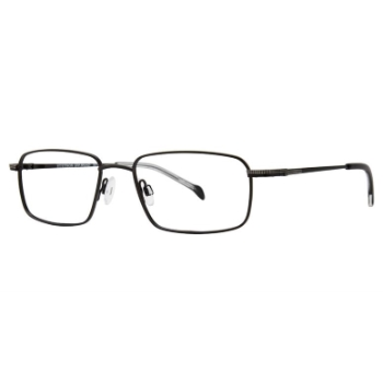 Stetson Off Road 5074 Eyeglasses